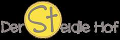 neues-logo-2021-neu-klein-ohne
